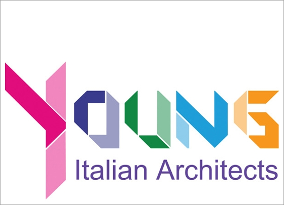 YOUNG ITALIAN ARCHITECTS